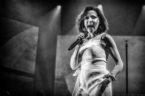 tina arena (1 of 1)-2