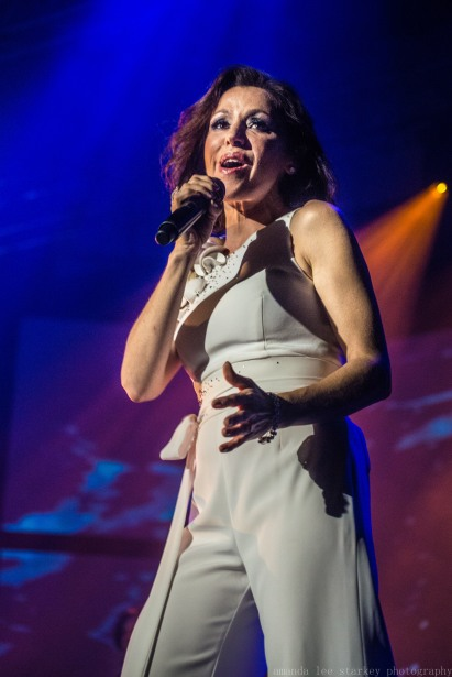 tina arena (1 of 1)-3