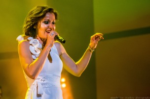tina arena (1 of 1)-4