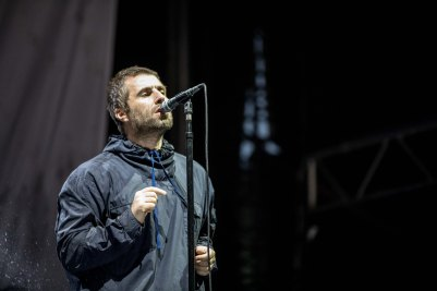 Liam Gallagher-1