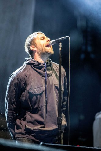 Liam Gallagher-2