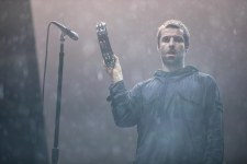Liam Gallagher-5