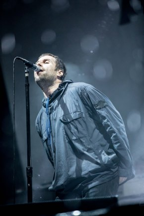 Liam Gallagher-6