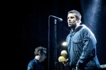 Liam Gallagher-8