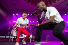 nico and vinz (15)