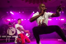 nico and vinz (16)