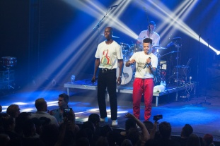 nico and vinz (5)