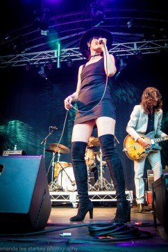 the preatures (16 of 37)