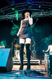 the preatures (18 of 37)