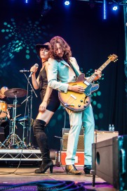 the preatures (20 of 37)