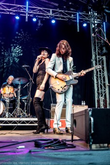 the preatures (21 of 37)