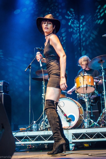 the preatures (24 of 37)