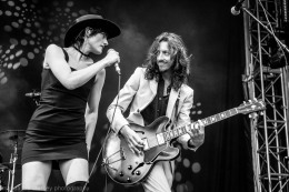 the preatures (26 of 37)