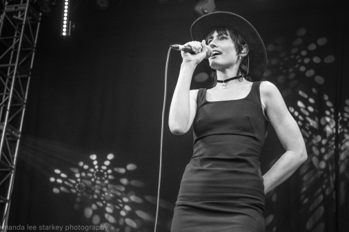 the preatures (30 of 37)