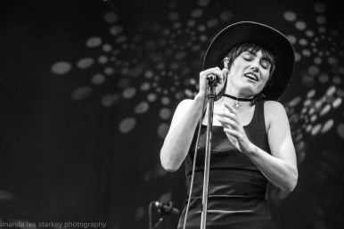 the preatures (34 of 37)