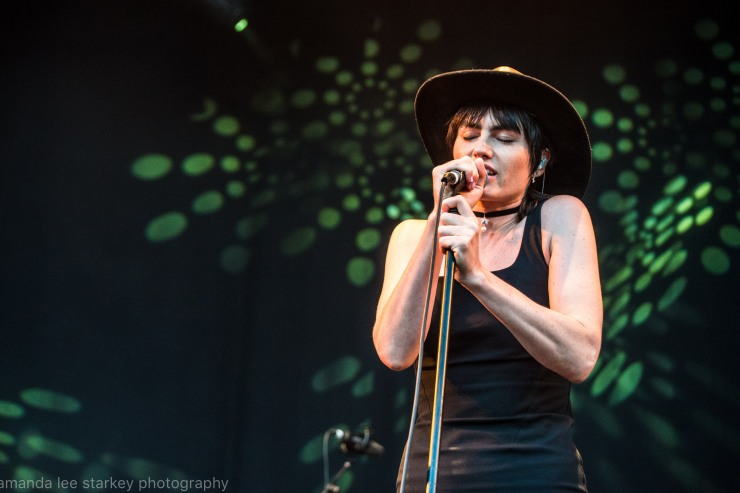 the preatures (35 of 37)