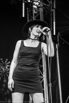 the preatures (36 of 37)