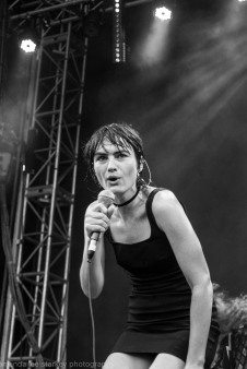 the preatures (5 of 37)