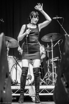 the preatures (6 of 37)