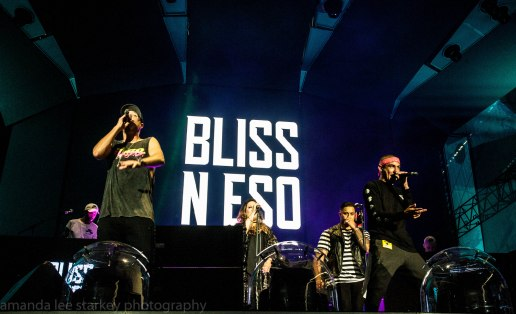 bliss n esso (1 of 1)-3