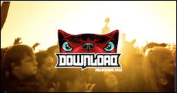 download.bmp1