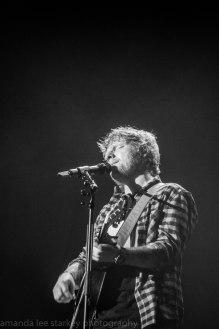 ed sheeran (11 of 15)