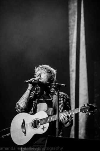 ed sheeran (9 of 15)