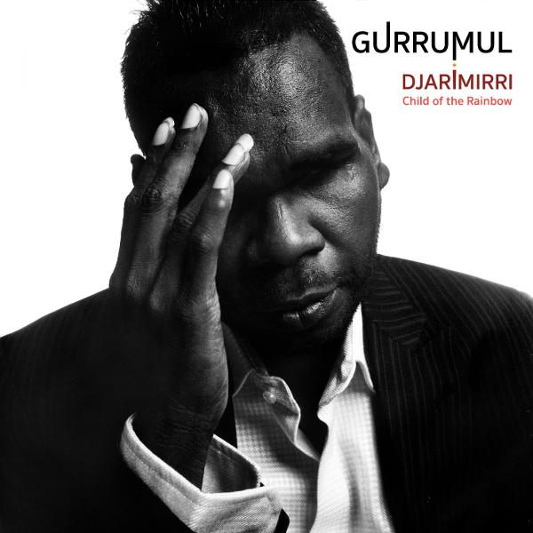 gurrumul_album_coversm