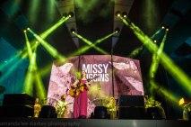 missy higgins (1 of 4)