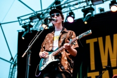 thepreatures (23 of 41)