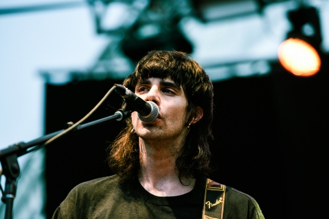 thepreatures (25 of 41)