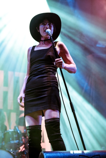 thepreatures (27 of 41)