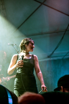 thepreatures (36 of 41)