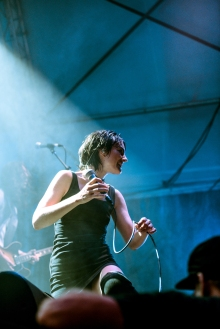 thepreatures (37 of 41)
