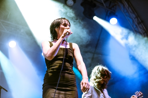 thepreatures (38 of 41)