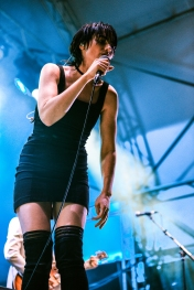thepreatures (39 of 41)
