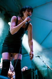 thepreatures (40 of 41)