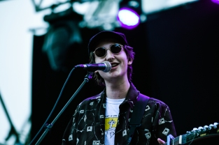 thepreatures (8 of 41)