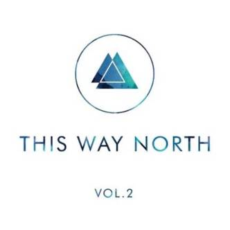 this way north cover