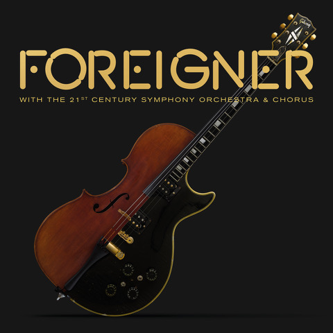 20180409173559_0212566EMU_Foreigner-Orchestral_Cover-4000px