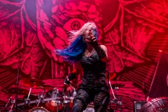 arch_enemy_nicole_matthews_photography_9219