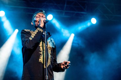 jimmy cliff (7 of 15)