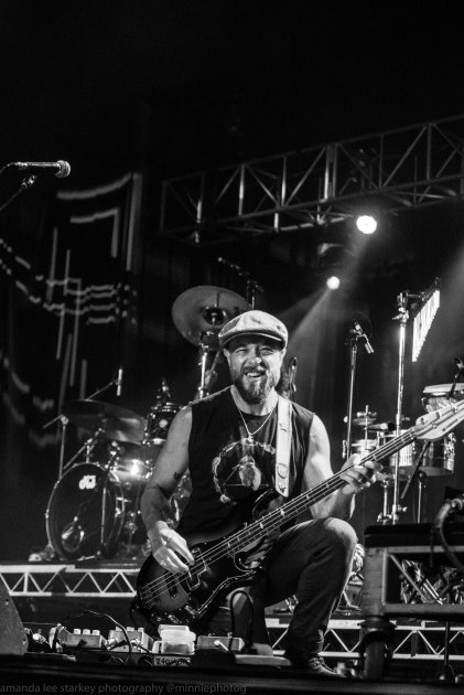 lukas nelson (1 of 7)