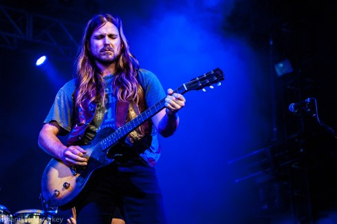 lukas nelson (16 of 17)