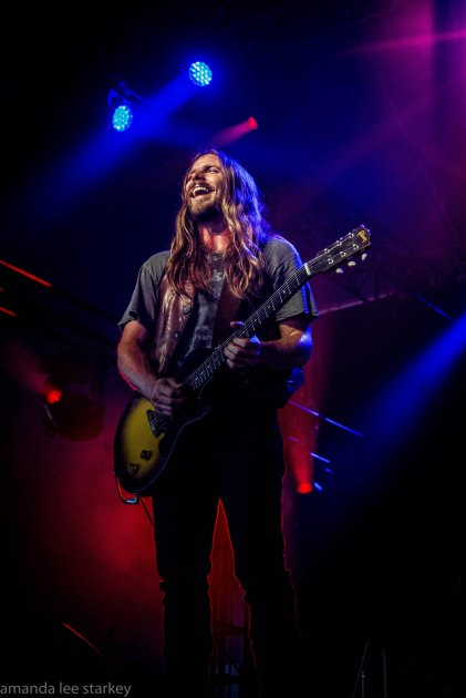 lukas nelson (3 of 17)