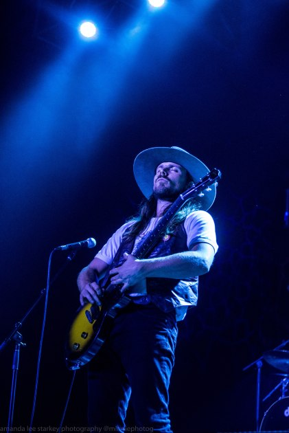 lukas nelson (4 of 7)