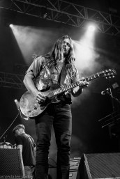 lukas nelson (7 of 17)