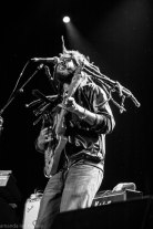 the wailers (1 of 11)
