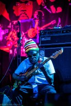 the wailers (2 of 11)