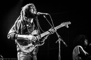 the wailers (6 of 11)